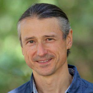 Philippe Mönikes