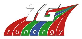 7G-runergy Logo